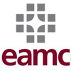 East Alabama Medical Center