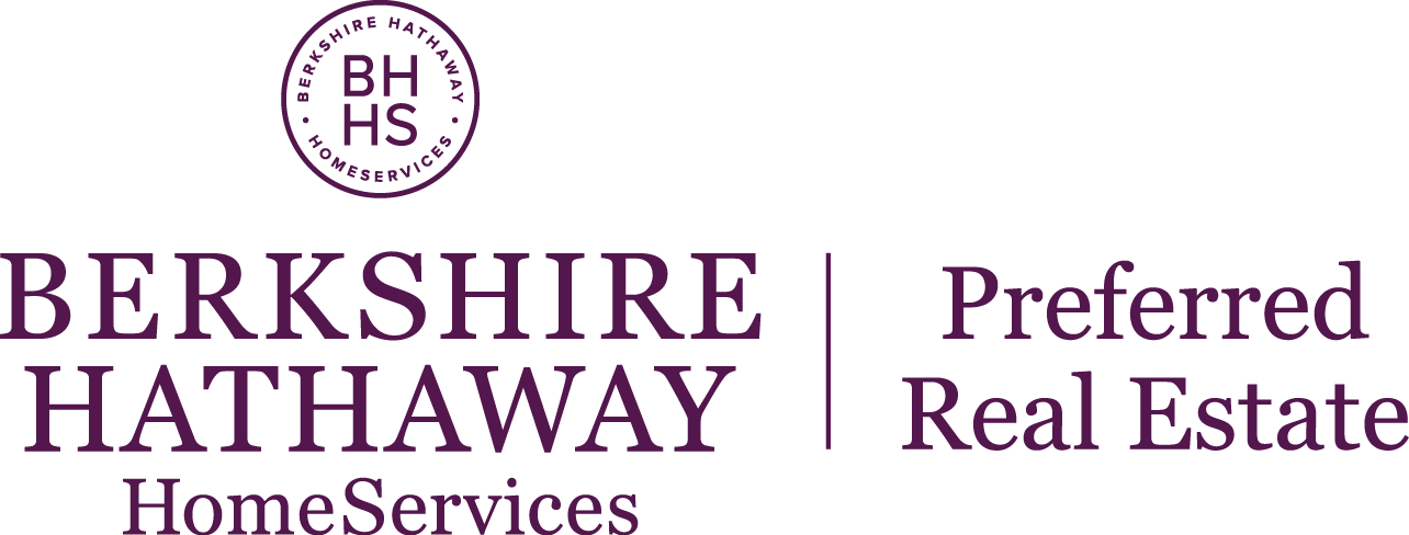 Berkshire Hathaway Preferred Real Estate